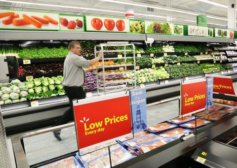 New retail era to emerge as merchants battle for Target's leftovers