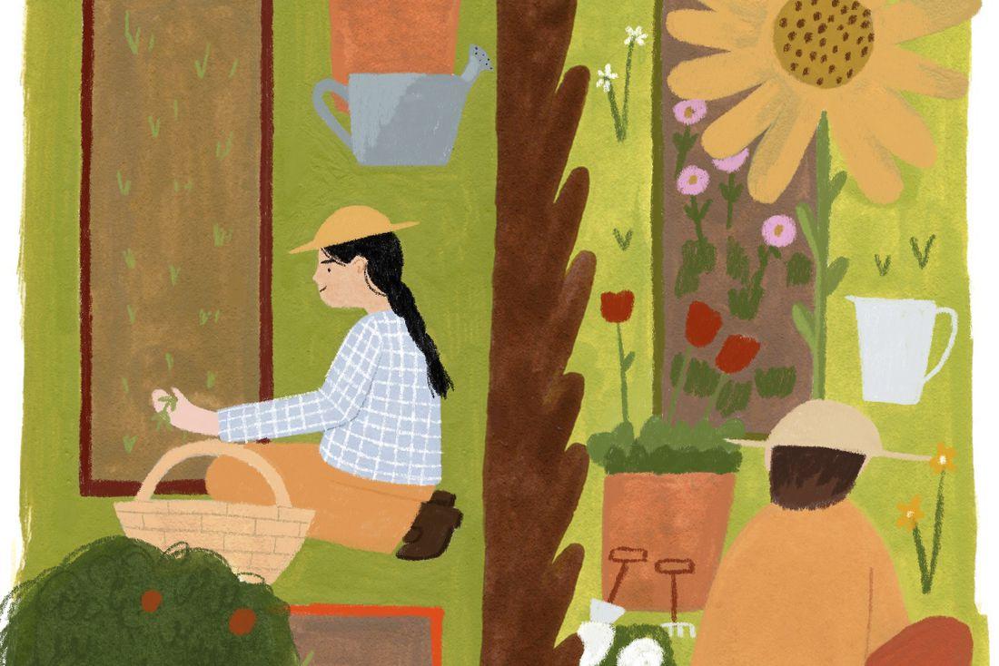lf-fp-new-gardeners-0714