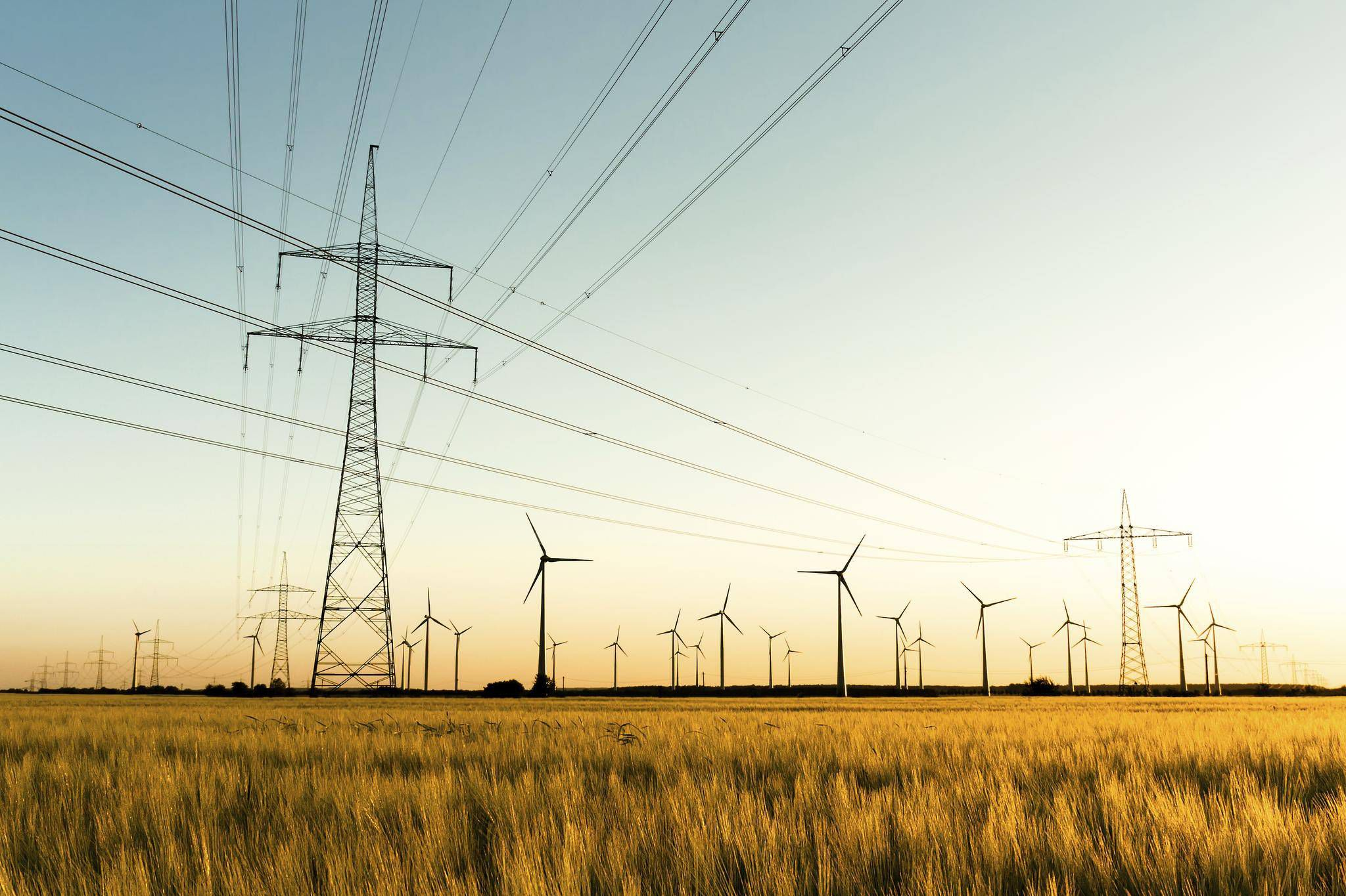 Indigenous groups continue move into energy industry, acquiring 40 per cent of major Alberta transmission line