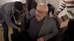 Egyptian presidential candidate Abdel Moneim Aboul Fotouh, a former member of the Muslim Brotherhood's Guidance Council, has a reputation as a reformer and is appealing even to secular Egyptians for support.