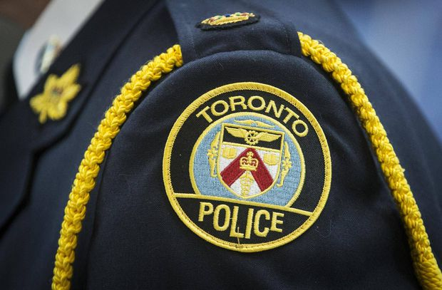 Two men charged in multimillion-dollar Toronto-based pyramid scheme
