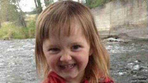 Timeline of events in Hailey Dunbar-Blanchette case