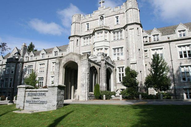 Ministry of Education launches investigation over racism at Vancouver private boys school