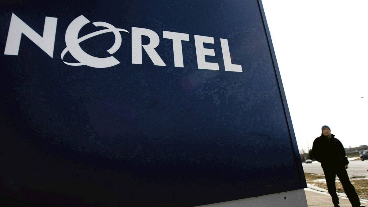 The Nortel ruling essentially deems the Ontario Ministry of the Environment as just another unsecured creditor.