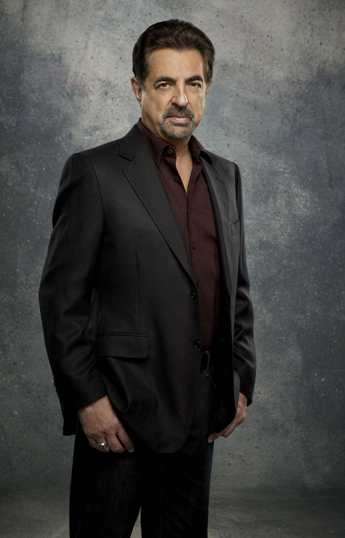 """DRAMA Criminal Minds CBS, CTV, 9 p.m. Still riding comfortably in Wednesday-night ratings, this sturdy crime procedural series reaches the 150th-episode plateau tonight with yet another disturbing tale. BAU agent David Rossi (Joe Mantegna) takes his team to Houston to conduct a massive search for a serial offender known as """"The Piano Man,"""" who has recently resurfaced and is reassaulting his victims. TV veteran Penny Peyser guest-stars as a psychotherapist working the case."""