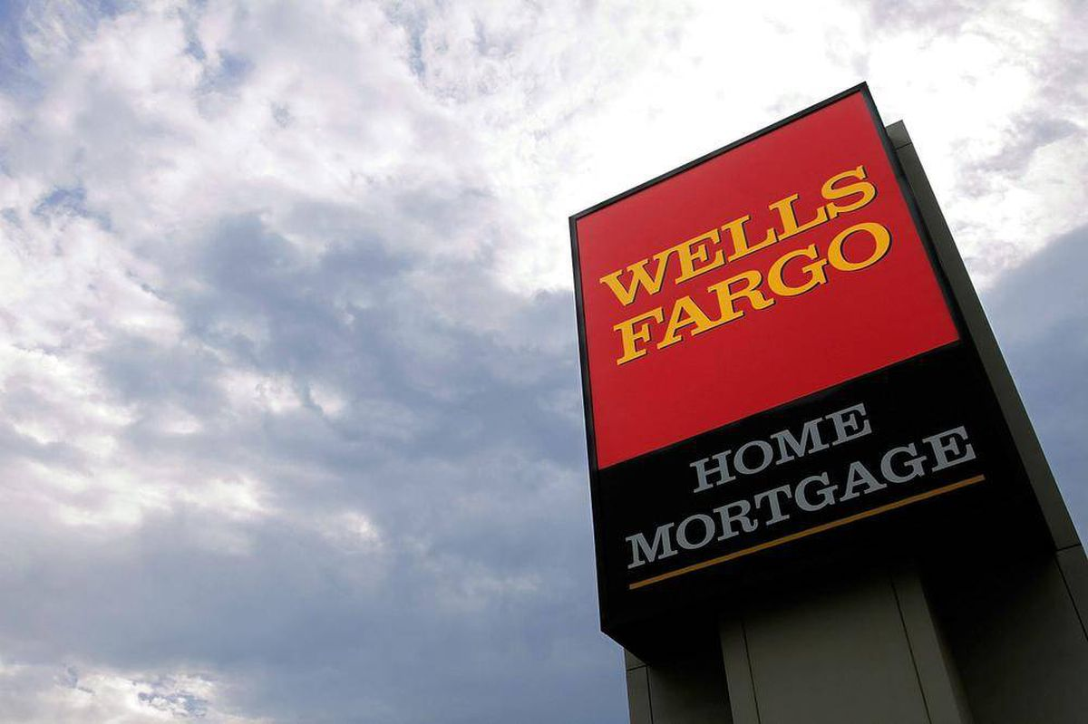 Wells Fargo bolsters Canadian presence - The Globe and Mail