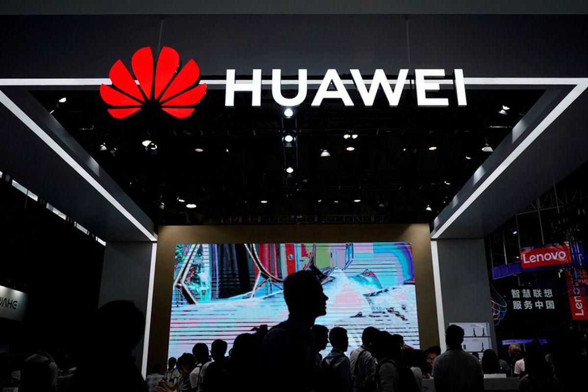 Techmeme: Canada has arrested Huawei's global CFO, who now