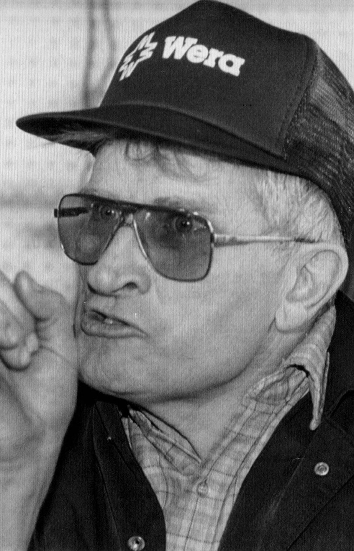 R v. KEEGSTRA, 1990 The accused was charged with willfully promoting hatred against an identifiable group by communicating anti-Semitic statements to his students. The court upheld the validity of the offence on the basis that there is a rational connection between prohibiting hate propaganda and fostering multiculturalism.