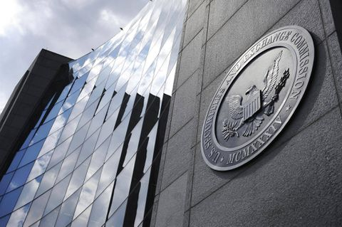 US SEC rejects Chinese-linked takeover of Chicago Stock Exchange