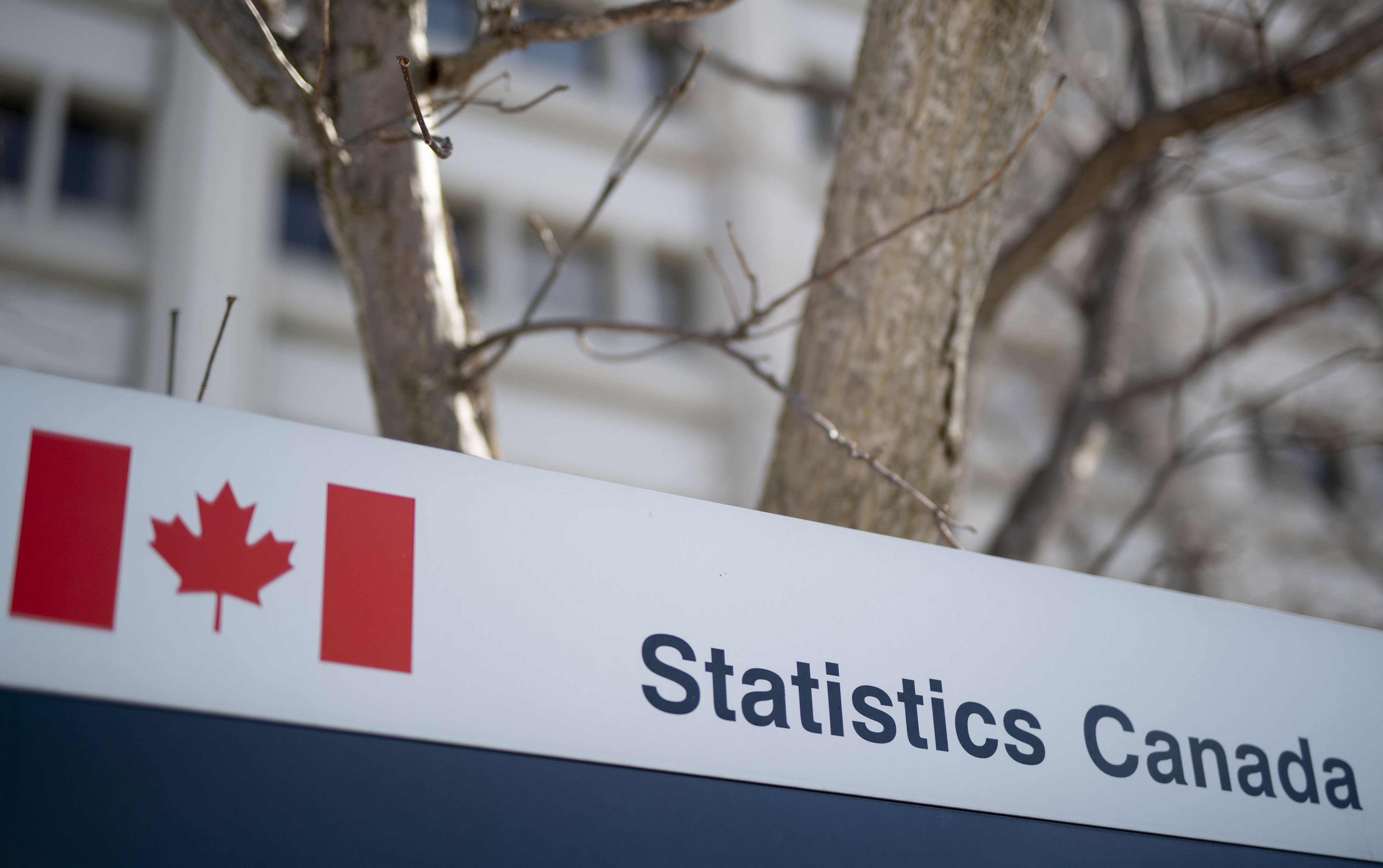 Canada's annual inflation rate in June drops to 2 per cent on lower gas prices