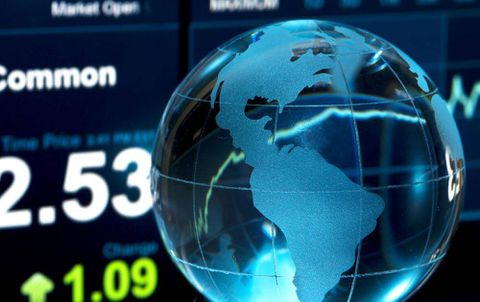 Can I invest in international stocks without being taxed?