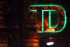 TD, RBC online brokerage outages continue amid