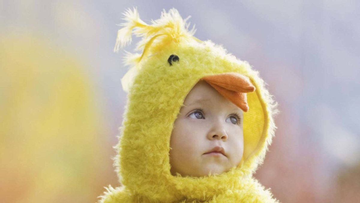 the swedish pronoun hen Sweden's bid to ensure equality between the sexes has reached another milestone with the gender-neutral hen being pronoun instead of he [han in swedish.
