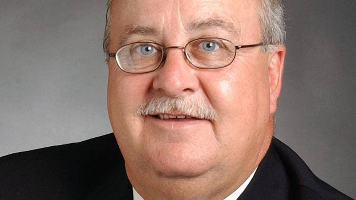 Dave Wilson, a former Liberal MLA, pleaded guilty to fraud, breach of trust and uttering forged documents in a spending scandal that rocked Nova Scotia.