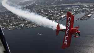 Oracle results disappoint