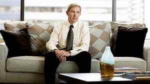 MEG Energy CEO William McCaffrey