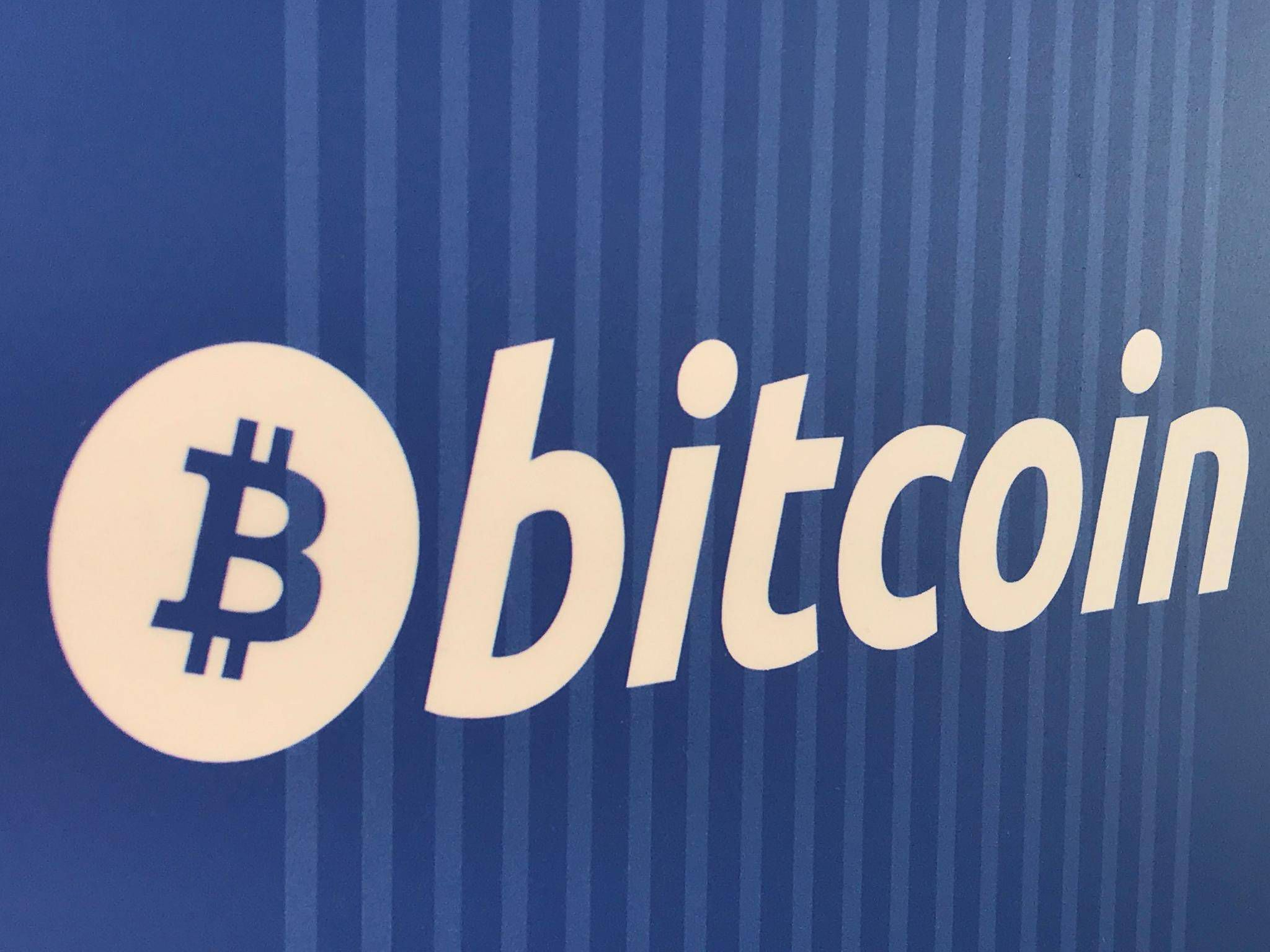 Canadian Blockchain Etf Launches Amid Bitcoin Volatility The Globe
