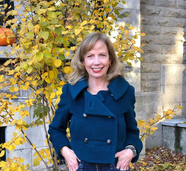 Susan Doherty urges readers to show some kindness toward those in the grip of schizophrenia