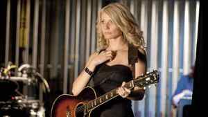 """Gwyneth Paltrow in a scene from """"Country Strong."""""""