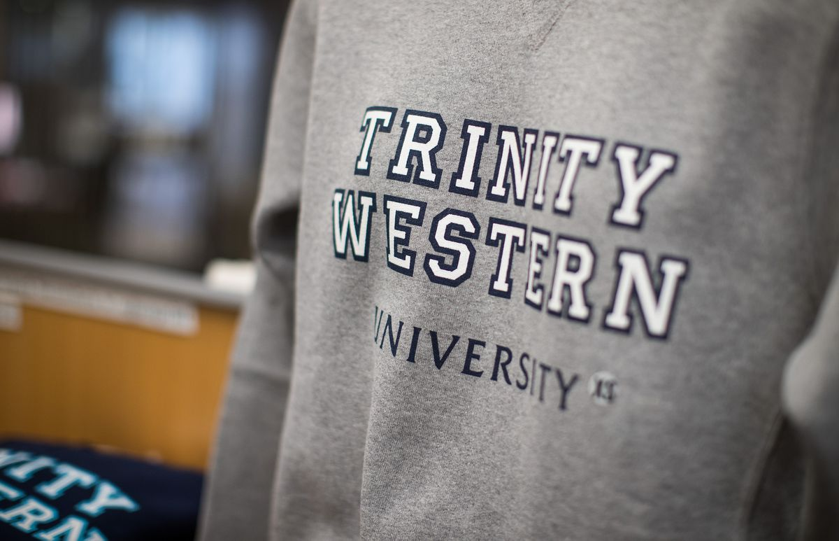 The TWU decision is a blow to diversity