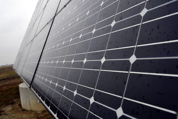 theglobeandmail.com - Ontario government cancels 758 renewable energy contracts