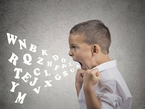Stuart Shanker on how to defuse your children's worst behaviour