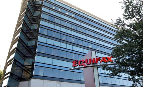Equifax says another 2.4m customer details exposed