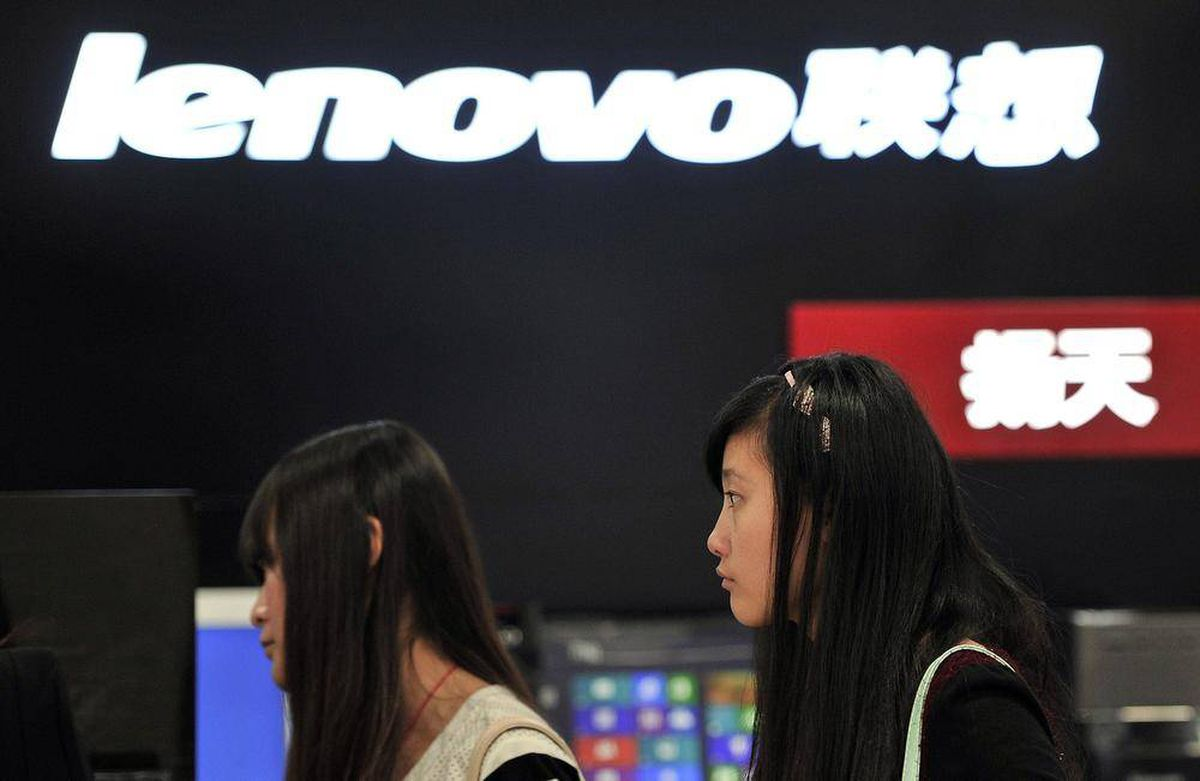 Lenovo pursued blackberry bid but ottawa rejected idea the reuters buycottarizona
