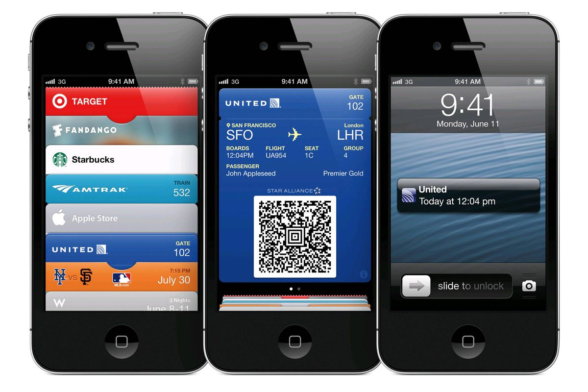 The idea of push notifications was nothing new when Apple's first iPhone was released. RIM, for example, had long since popularized the notion of push email on its own brand of BlackBerry devices. Where Apple differed, however, was in the type of information the company pushed. Apps downloaded from the App Store, for example, could push updates and timely information at will, which would then appear almost immediately on an iPhone's screen. It was an iterative approach to delivering information, but one that, in the age of Twitter and Facebook, has since made an important difference.
