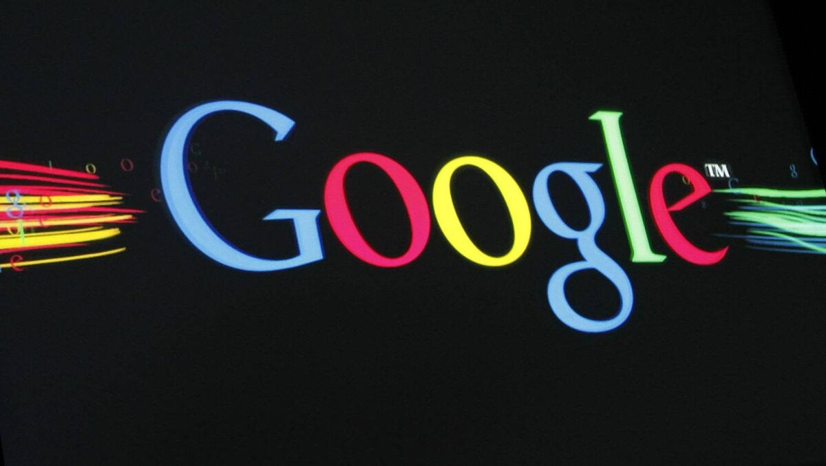 "Google circumvented the default setting in Apple's Safari browser, meant to prevent advertisers from planting ""cookies"", according to Jonathan Mayer, a graduate student at Stanford University. Cookies are short pieces of code that gather information about the websites users visit and report the information back to the companies that planted them. The search company quickly admitted to the unapproved data collection, but described its action as inadvertent and the byproduct of an effort to let Safari users connect to services like its Google+ social network while browsing other pages on the web."