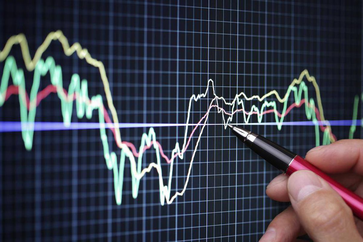 Thursday's TSX breakouts: A soaring growth stock trading at a