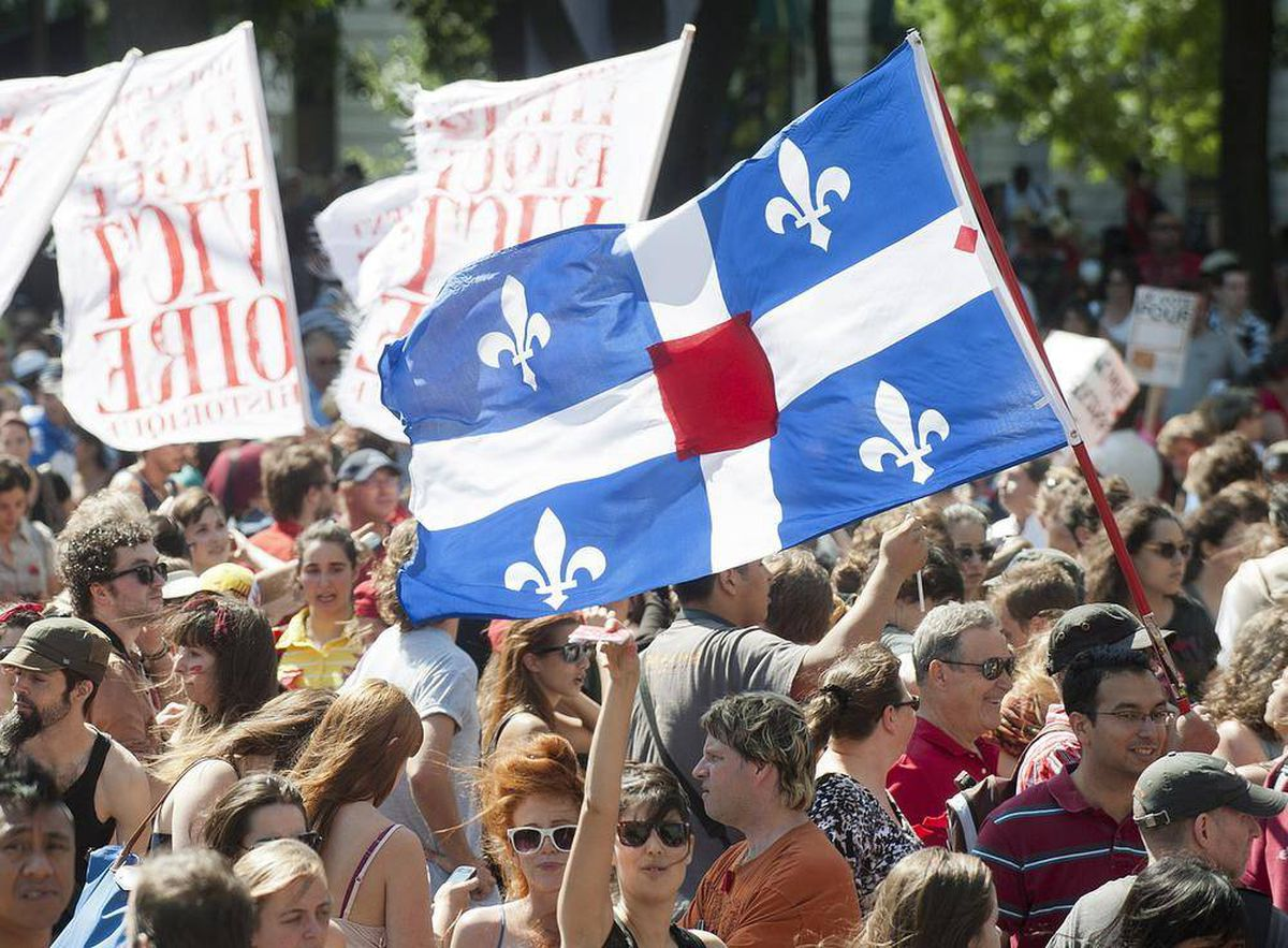 Maple Spring protests: Cuts, crackdown on student