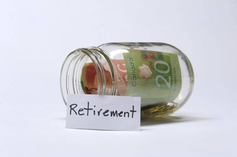 Six quality stocks to buy and sit on in your RRSP