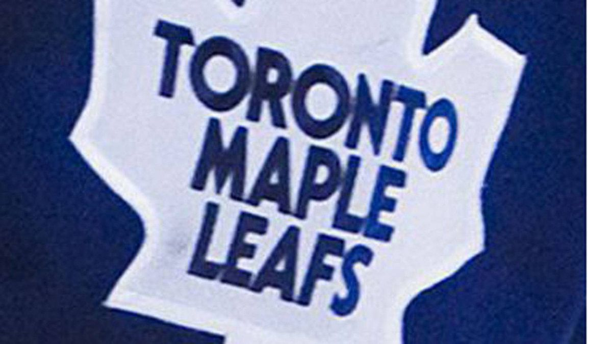 A report says a U.S. investment company is interested in buying MSLE, the parent company that owns the Toronto Maple Leafs hockey club.