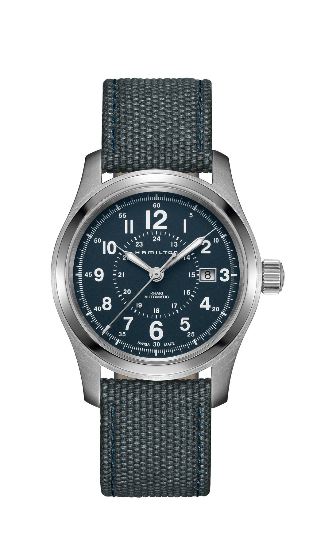 Five watches under $1,000 that will stand the test of time