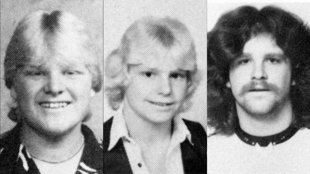 In photos: The Ford brothers and their Etobicoke connections
