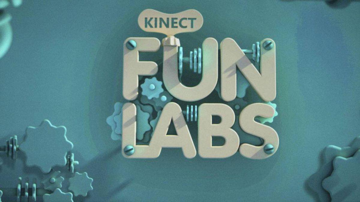 Kudo Tsunoda of Microsoft introduces Kinect Fun Labs at the Microsoft E3 XBOX 360 media briefing in Los Angeles, California June 6, 2011.