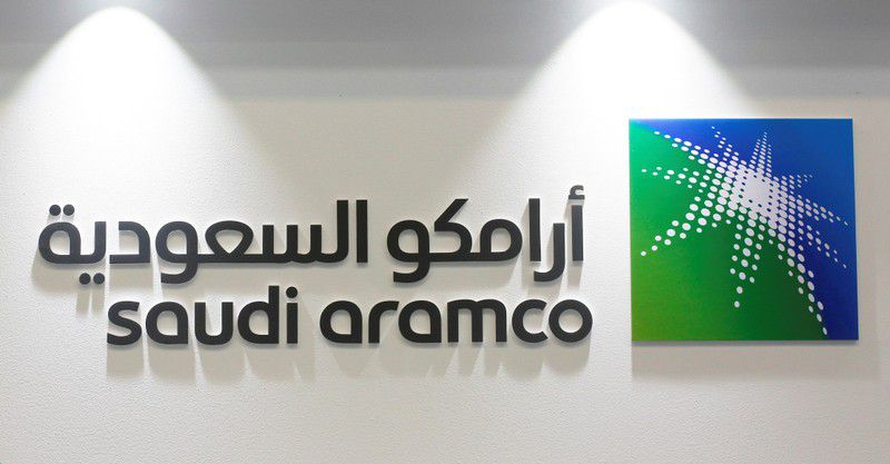 Saudi Aramco asks banks to pitch for roles in planned IPO, sources say
