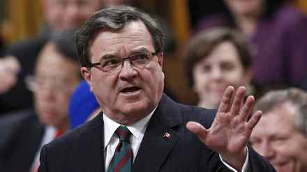 Finance Minister Jim Flaherty's tax credits are now posing an added strain to Ottawa's bottom line as the federal goverment grapples with a $31-billion deficit.
