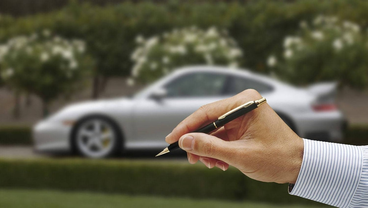 Leasing is returning to Canada is ways we haven't seen since the financial crisis and that means many new-car consumers are looking with urgency at resale values.