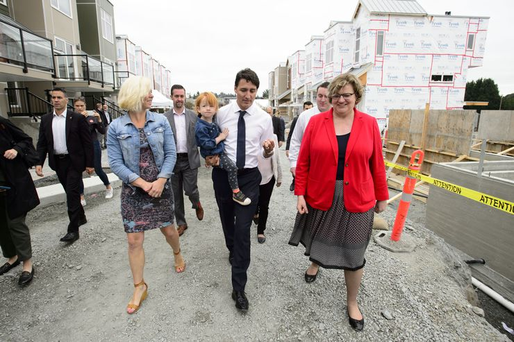 The Globe and Mail: Canadian, World, Politics and Business