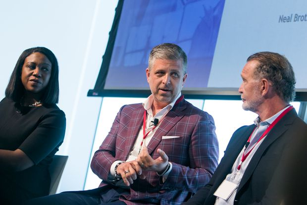 Seven takeaways from Canada's top small business leaders