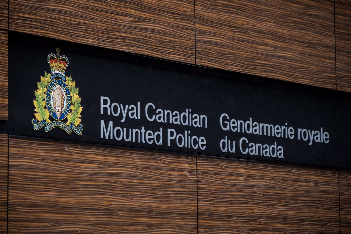 Surrey RCMP to test online crime-reporting tool Monday