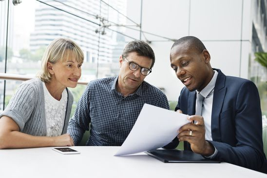 How advisors can help clients rethinking their retirement