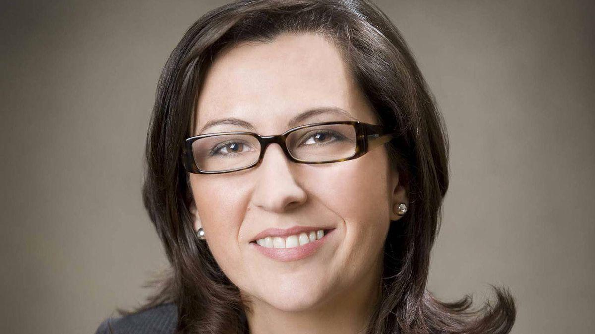 Local councillor Ana Bailao says she has had enough of money-wasting construction mix-ups.