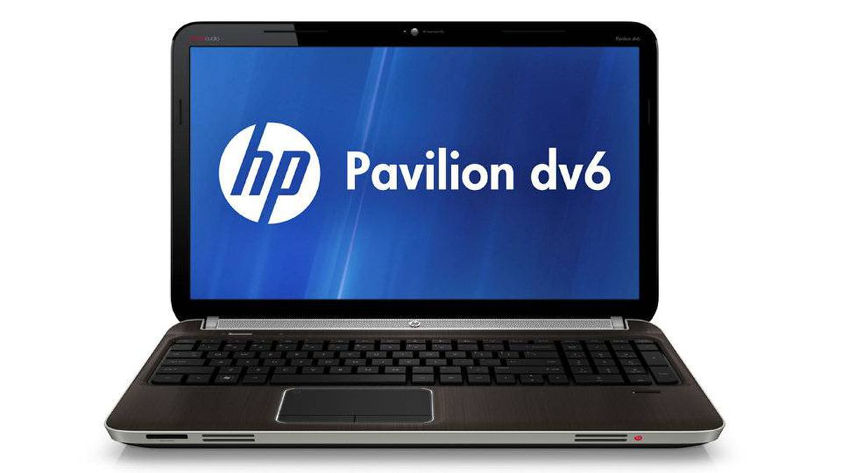 HP Pavilion Dv6: for the practical of mind With its 15.6-inch display, Intel i5 processor and a 640-gigabyte hard drive, HP's Pavilion makes for a practical portable PC. It could shed a kilogram here and a centimetre there, but it shouldn't prove unwieldy for most students. Starting at $749; hp.ca