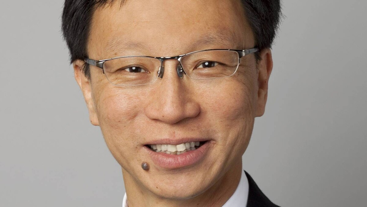 Yuen Pau Woo is president and chief executive officer of the Asia Pacific Foundation of Canada.