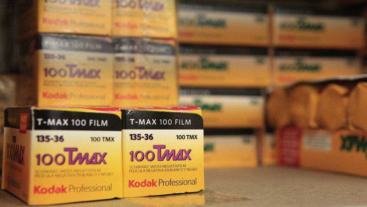 Eastman Kodak is looking to award bonuses to retain key personnel in its restructuring under bankruptcy protection.