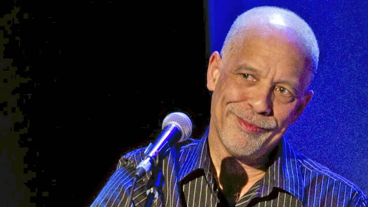 One thing was certain, Dan Hill writes: he wasn't going to chase his Juno on Craigslist.