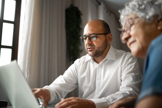 New fund helps advisors generate steady, predictable retirement income for investors